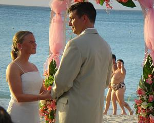 Click image for larger version  Name:weddingphoto.jpg Views:299 Size:107.9 KB ID:10124