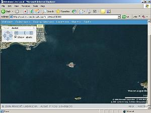 Click image for larger version  Name:steep holm.jpg Views:184 Size:71.7 KB ID:10156