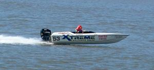 Click image for larger version  Name:xtreme1.jpg Views:921 Size:33.1 KB ID:10331