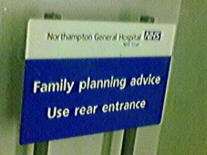 Click image for larger version  Name:nhs.jpg Views:245 Size:14.9 KB ID:10333