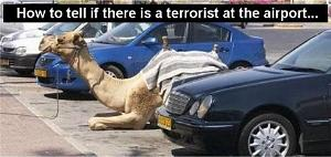Click image for larger version  Name:terrorist.jpg Views:175 Size:39.9 KB ID:10456