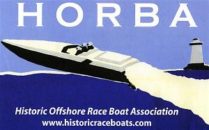 Click image for larger version  Name:horba0001 (small).jpg Views:350 Size:35.6 KB ID:10476
