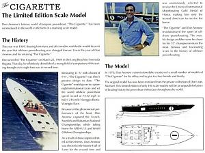 Click image for larger version  Name:cigarette model0002 (small).jpg Views:359 Size:67.1 KB ID:10491