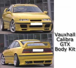 Click image for larger version  Name:calibra_gtx_f.jpg Views:286 Size:23.0 KB ID:10544