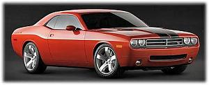 Click image for larger version  Name:challenger.jpg Views:231 Size:14.0 KB ID:10548