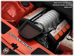 Click image for larger version  Name:hemi-engine.jpg Views:161 Size:33.3 KB ID:10552