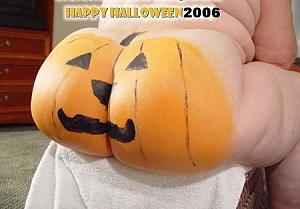 Click image for larger version  Name:happy_halloween [%p].jpg Views:225 Size:23.4 KB ID:10574
