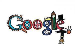 Click image for larger version  Name:googledoodle.jpg Views:199 Size:23.6 KB ID:10605