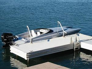 Click image for larger version  Name:boatmad pic.jpg Views:483 Size:69.5 KB ID:10941