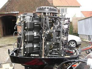 Click image for larger version  Name:Engine right-DSC01189.JPG Views:603 Size:130.3 KB ID:11061