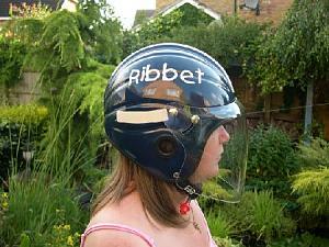 Click image for larger version  Name:ribbet helmet.jpg Views:156 Size:41.1 KB ID:1115