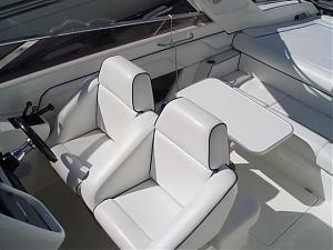 Click image for larger version  Name:cockpit.jpg Views:215 Size:35.1 KB ID:11313