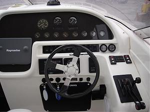 Click image for larger version  Name:dashboard2.jpg Views:269 Size:40.1 KB ID:11315