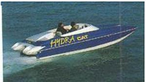 Click image for larger version  Name:hydra cat.jpg Views:304 Size:33.8 KB ID:11480