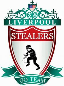 Click image for larger version  Name:LFC.jpg Views:119 Size:40.0 KB ID:11611