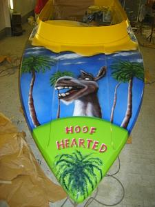 Click image for larger version  Name:hoof hearted.jpg Views:244 Size:150.2 KB ID:11685