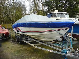 Click image for larger version  Name:boat 001.jpg Views:110 Size:118.5 KB ID:11755