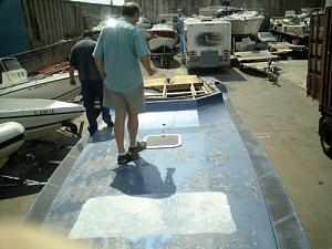 Click image for larger version  Name:foredeck IMGA0426.jpg Views:152 Size:56.5 KB ID:11759