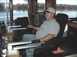 Click image for larger version  Name:towboatjoe.jpg Views:176 Size:81.6 KB ID:11768