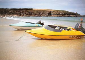 Click image for larger version  Name:padstowbeach.jpg Views:155 Size:184.1 KB ID:11830