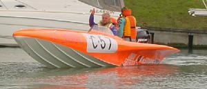 Click image for larger version  Name:#6 littlehampton regatta 2004 019.jpg Views:305 Size:36.7 KB ID:1184