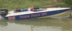 Click image for larger version  Name:#5 littlehampton regatta 2004 018.jpg Views:321 Size:39.1 KB ID:1185