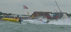 Click image for larger version  Name:#13 littlehampton regatta 2004 028.jpg Views:247 Size:13.9 KB ID:1192
