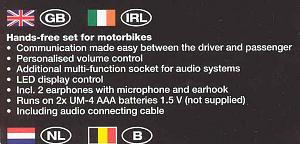 Click image for larger version  Name:headset 2.jpg Views:68 Size:29.2 KB ID:11926