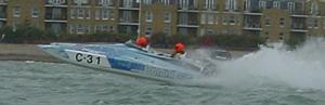 Click image for larger version  Name:#14 littlehampton regatta 2004 029.jpg Views:261 Size:14.3 KB ID:1193