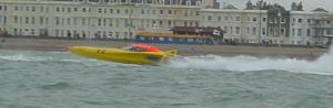 Click image for larger version  Name:#16 littlehampton regatta 2004 032.jpg Views:242 Size:23.8 KB ID:1194