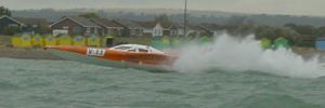 Click image for larger version  Name:#15 littlehampton regatta 2004 031.jpg Views:252 Size:16.0 KB ID:1195