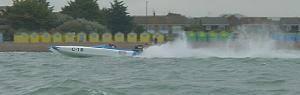 Click image for larger version  Name:#17 littlehampton regatta 2004 038.jpg Views:235 Size:22.0 KB ID:1197