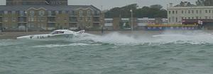 Click image for larger version  Name:#20 littlehampton regatta 2004 044.jpg Views:244 Size:25.3 KB ID:1198