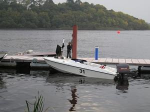 Click image for larger version  Name:Clubman boats.jpg Views:120 Size:52.7 KB ID:11980