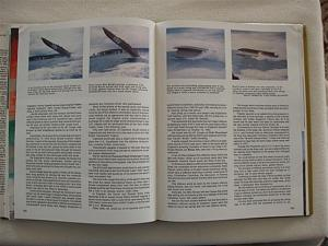 Click image for larger version  Name:SEARACE book 023 (Small).jpg Views:164 Size:51.8 KB ID:11994