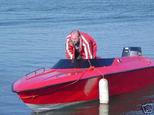Click image for larger version  Name:boat1.jpg Views:130 Size:21.9 KB ID:12231