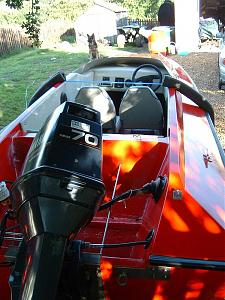 Click image for larger version  Name:dads boat.jpg Views:124 Size:129.8 KB ID:12233