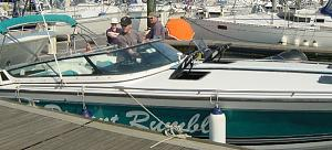 Click image for larger version  Name:dr 1 the torkin b cruise 16.05.04 012.jpg Views:146 Size:58.9 KB ID:1224