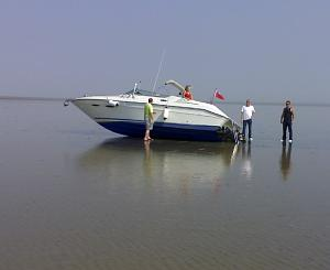 Click image for larger version  Name:when's next high tide.jpg Views:275 Size:56.9 KB ID:12325