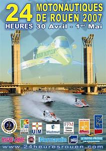 Click image for larger version  Name:affiche.jpg Views:100 Size:58.4 KB ID:12326