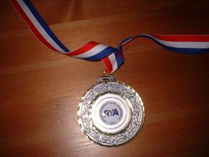 Click image for larger version  Name:rya medal.JPG Views:106 Size:95.0 KB ID:12435