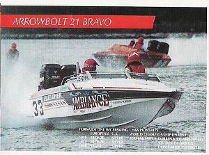 Click image for larger version  Name:Ski racing Arrowbolt.jpg Views:761 Size:210.2 KB ID:12471
