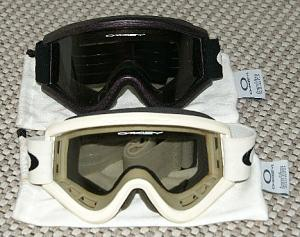Click image for larger version  Name:Oakley H2O.jpg Views:219 Size:61.6 KB ID:12475