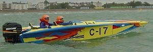 Click image for larger version  Name:#25 littlehampton regatta 2004 074.jpg Views:174 Size:35.1 KB ID:1260