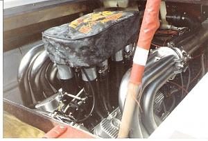 Click image for larger version  Name:warlord engine.jpg Views:778 Size:64.4 KB ID:12687