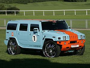 Click image for larger version  Name:2007-GeigerCars-Hummer-GT-SA-1280x960.jpg Views:230 Size:81.0 KB ID:12746