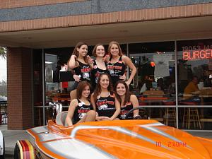 Click image for larger version  Name:1st Annual Show & Shine (Houston) 099.jpg Views:149 Size:149.3 KB ID:12824