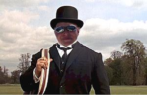 Click image for larger version  Name:oddjob001.jpg Views:218 Size:60.4 KB ID:12919