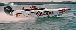 Click image for larger version  Name:Suzuki Hypercat.jpg Views:578 Size:44.7 KB ID:13049