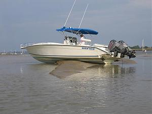 Click image for larger version  Name:Brightlingsea July 2006 019.jpg Views:152 Size:50.7 KB ID:13143